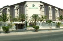 Photo of وزارة الحج والعمرة: إصدار مليون ونصف تأشيرة عمرة