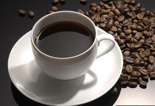 Photo of القهوة تحافظ علي ذاكرة النساء ؟