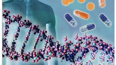 Photo of العلاج بالجينات اصبح اقرب للتطبيق على البشر
