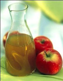 Photo of فوائد خل التفاح البلدي