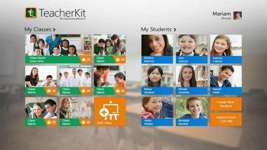 Photo of تطبيقات تساعد المعلم على الإدارة الصفية الإلكترونية