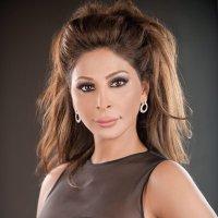 Photo of من عنيا دي