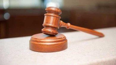 Photo of محكمة بـ جازان تفسخ عقد بيع سيارة بعد عامين من البيع