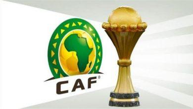 Photo of اعلان موعد بطولة امم افريقيا 2019