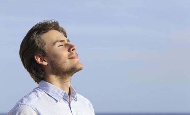 التنفس التفريغي , التنفس لتوليد الطاقة