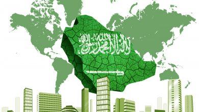 Photo of موضوع عن حب الوطن قصير