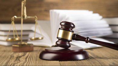 Photo of تفاصيل منع مواطن  ستيني من دخول المحاكم نهائيًا