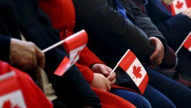 Photo of شروط الهجرة الى كندا 1440