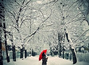 Photo of رسائل رومانسية في الشتاء , مسجات للعشاق وقت البرد