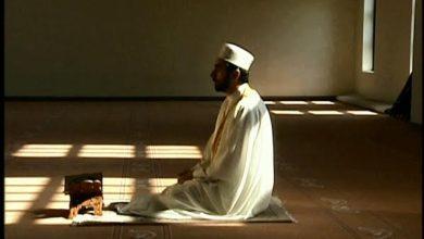 Photo of ما النوافل التي يجب على المسلم اتمامها عند الشروع فيها