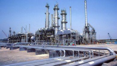 Photo of ما هو مقدار احتياطي النفط في السعودية 1440