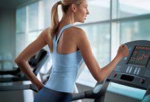 Photo of نصائح فعالة لمحاربة الوزن الزائد في فصل الشتاء