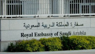 Photo of هل يوجد سفارة سعودية في تايلاند
