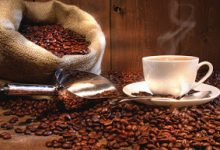 Photo of فوائد القهوة الصحية , فوائد القهوة على الذاكرة