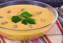 Photo of هذا الحساء يقيك من السرطان ويكسبك الدفء في الشتاء