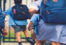 Photo of الفتيات وأزمة الثقة بالنفس.. هل للمدرسة علاقة؟