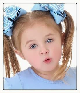 صور لاروع الاطفال في العالم 10-12
