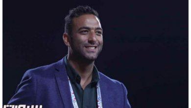 Photo of مدرب الوحدة: لا نريد لاعبين من الدوري المصري