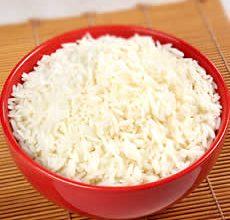 Photo of هل الأرز الأبيض يزيد احتمالات الاصابة بمرض السكري