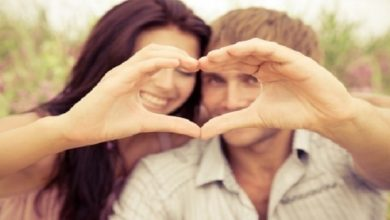Photo of 5 مبادئ يجب أن تعرفها عن الزواج الناجح
