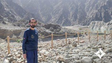 Photo of محمد بن راشد يأمر بتسريع وتيرة استكمال المشاريع التطويرية في حتا