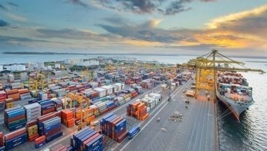 Photo of الإمارات تحول مليار درهم رسوماً جمركية لدول التعاون في 2018