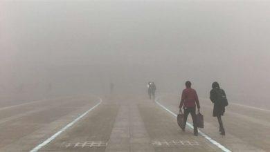Photo of الصين: معاقبة المسؤولين العاجزين عن تحسين جودة الهواء