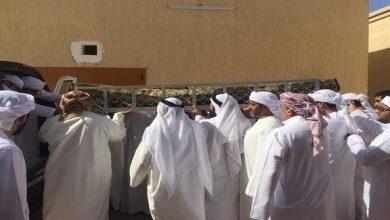 Photo of عم الطالب المتوفى في عجمان لـ24: رفعنا شكوى للجهات المختصة والتحقيقات جارية