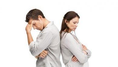 Photo of تجنبي تحطيم قلب زوجك بهذه النصائح