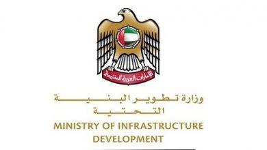 """Photo of """"البنية التحتية الإماراتية"""" لـ24: بدء العمل على تنفيذ 4 مشاريع حيوية خلال 2019"""