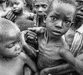 Photo of هل ما تقوم به رجيم أم سوء تغذية