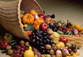 Photo of فوائد قشور الفاكهة