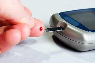 نصائح غذائية مفيدة لمرضى السكر لسيطرة على المرض