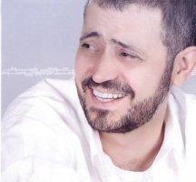Photo of حال الجريح