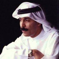 Photo of كلمات كرهتك – عبد الله الرويشد