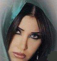 Photo of كلمات اغنية رجال ولد رجال – دالي