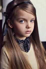 صور لاروع الاطفال في العالم 5-17
