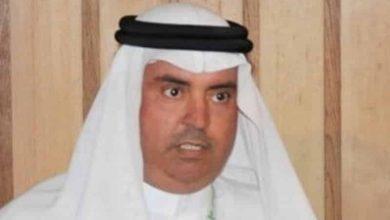 """Photo of """"البقمي"""" يوضح حقيقة فيديو الجثث: أجزاء بشرية مستوردة بموجب عقود لأغراض تعليمية"""