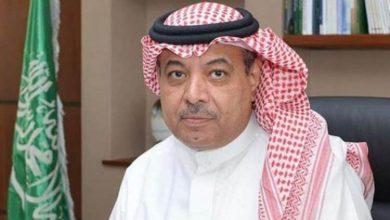 Photo of بعد ساعات من إعفائه.. ماذا قال الرئيس السابق للهيئة العامة للطيران المدني؟