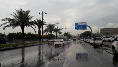 Photo of هطولات وتحذيرات ولا تعليق للدراسة بالمدينة.. فكيف عاد الطلاب والمعلمون؟!