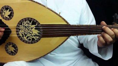 Photo of بالفيديو: جامعة الطائف تحسم الجدل حول تدريس الموسيقى والغناء
