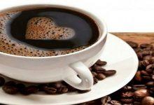 Photo of 6 فوائد صحية لتناول فنجان القهوة