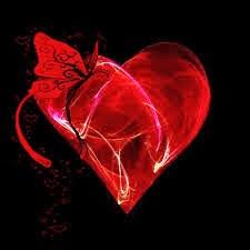 صور قلوب رومانسية 2014 , خلفيات قلوب رومانسية 2014