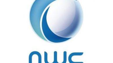 Photo of شركة المياه الوطنية توفر وظائف شاغرة في عدة مناطق