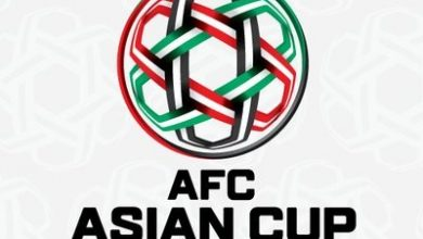 Photo of كأس آسيا 2019 : اليابان يواجه إيران في دور نصف النهائي