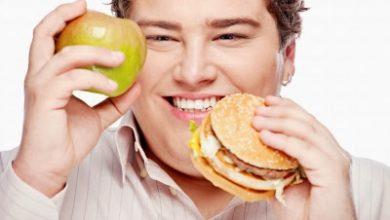 Photo of طريقة تقليل الشعور بالجوع وزيادة الشعور بالشبع