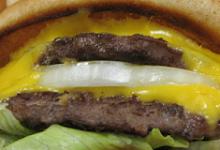 Photo of السعرات الحرارية في الأطعمة