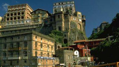 Photo of صور رائعة سياحية للمناطق الأيطالية