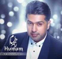 Photo of كلمات اغنية قلبي جاهل – همام ابراهيم
