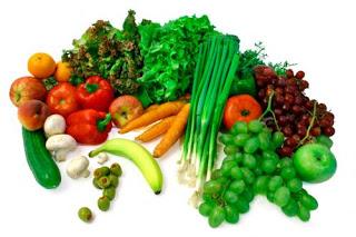 تغذية صحية